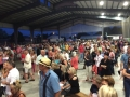 Crowd@TheRink