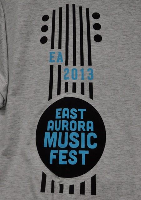 ea_musicfest_2013_22