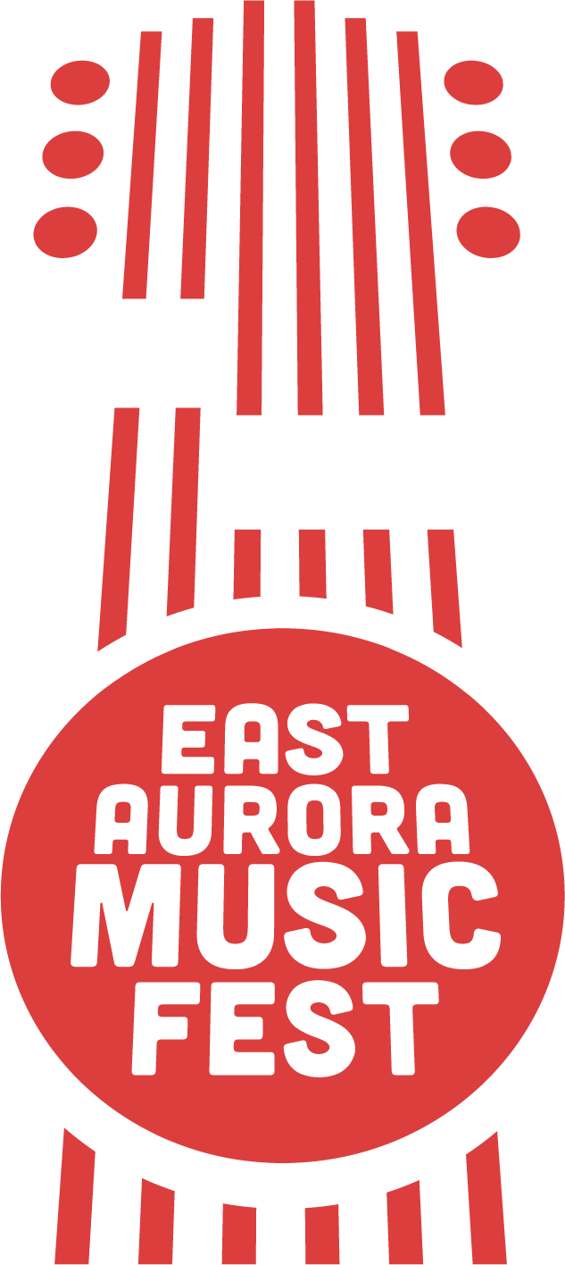 East Aurora Music Festival
